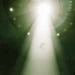 Viskas prasideda nuo šviesos spindulio