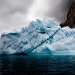 Ką slepia Grenlandija?