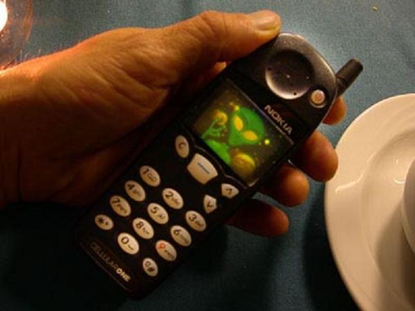 """Mokslininkų planuose – """"skambučiai"""" ateiviams"""