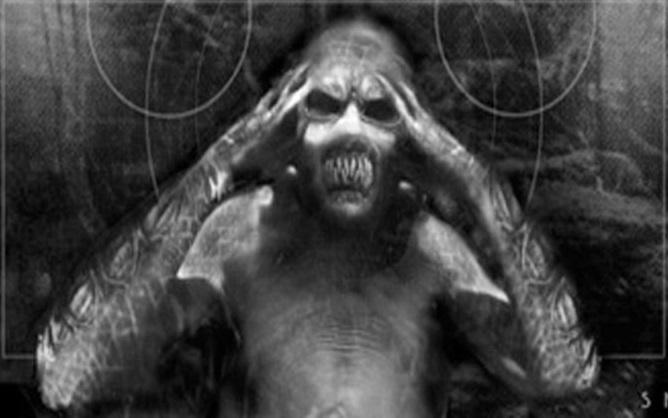 Energetiniai vampyrai nenustoja veikti ir po mirties