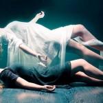 Ką mato ir jaučia klinikinės mirties ištikti žmonės?