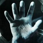 Sąmokslų prieš žmoniją teorijos