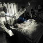 Kaip išmokti sąmoningai sapnuoti?