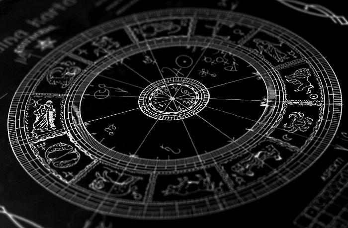 zodiako zenklai 5