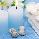 Ką atskleidžia pasirinkta žvakės spalva