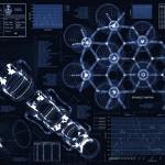 Roswell'o technologijos kopijavimas (III dalis)