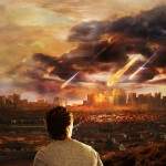 Rugsėjį prognozuojama dar viena pasaulio pabaiga