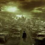 Pasaulio pabaigos pranašai su nerimu laukia rugsėjo pabaigos