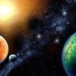Kiek iš tiesų Saulės sistemoje planetų?