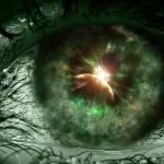 10 minučių pažiūrėjus į kito žmogaus akis ima dėtis keisti dalykai