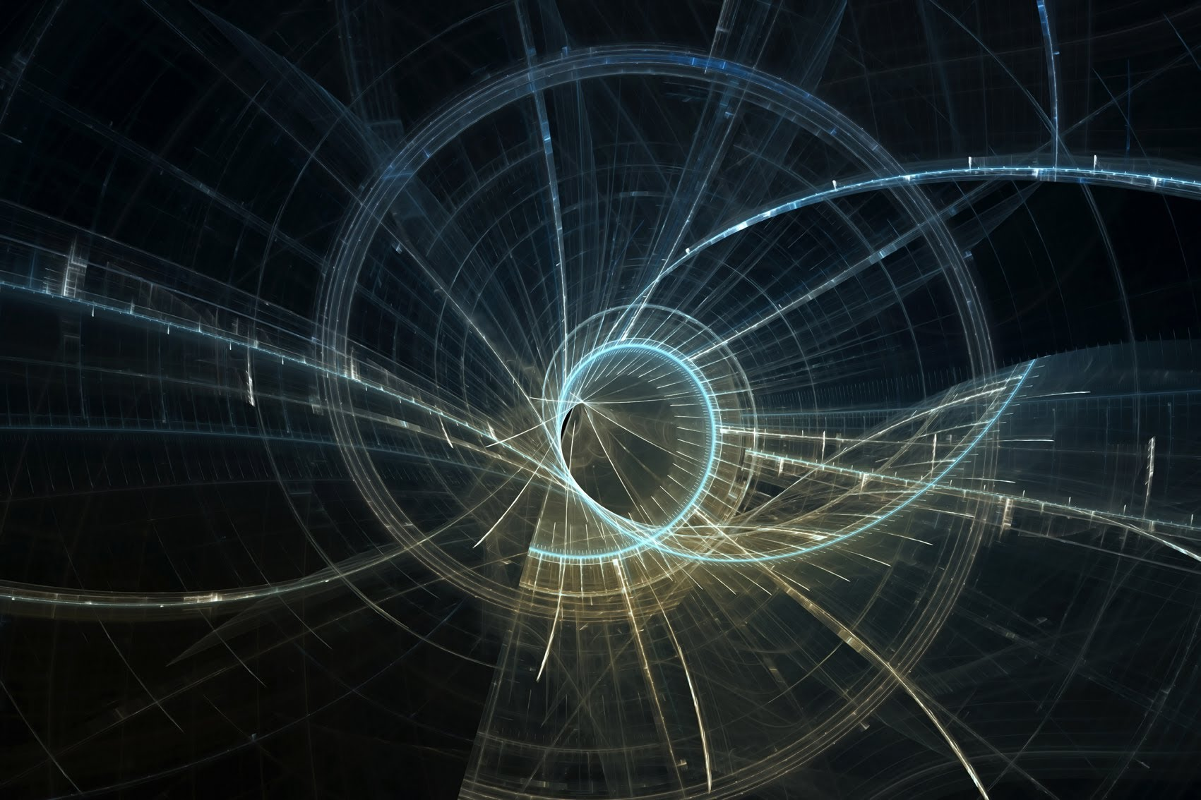 kvantine fizika