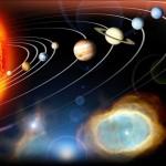 Saulės sistema galėjo turėti mistinę penktą planetą