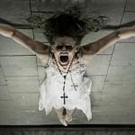 Kaip išvaryti dvasias iš namų?