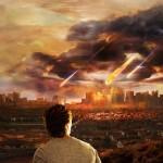 Rusų astronomas teigia, kad ši savaitė Žemei paskutinė