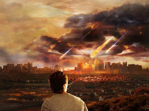 Astronomas ramina: pasaulio pabaigos šį rugsėjį nebus