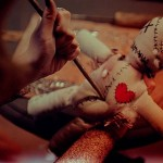 Vudu tikėjimas: kraują stingdančios apeigos ir ritualai iš arti