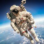 NASA atrado kažką neįtikėtino
