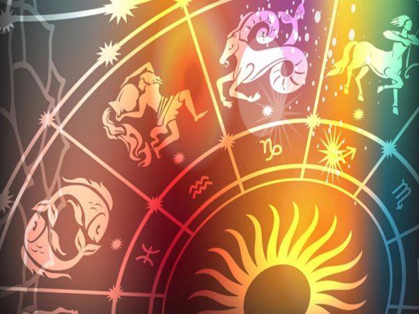Geriausiai tarpusavyje derantys Zodiako ženklai