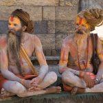 Naujų laikų stebuklai Indijoje
